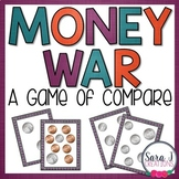 Money Game {FREEBIE}