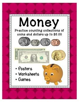 2.MD.8 Money