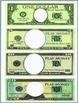Money Word Wall