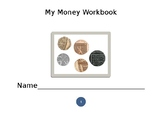 Money Workbook