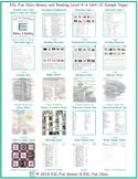 Money and Banking Level 4-A Unit 10 Bundle