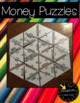 Money and Coins CENTERS BUNDLE!