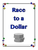 Money and Place Value Game