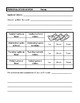 Money and the Stock Market In Everyday Life - Activities and Worksheets
