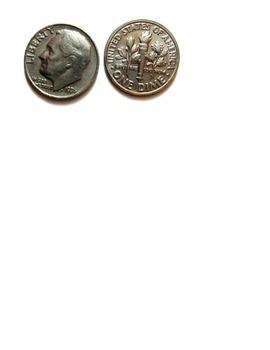 Money (coins)