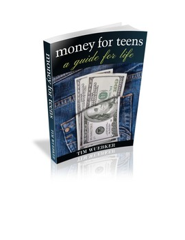 Money for Teens Excerpt--College without Debt.pdf