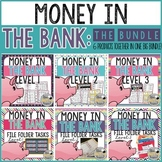 Money in the Bank: The Bundle