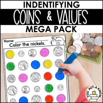 Money in the Bank: Level 1