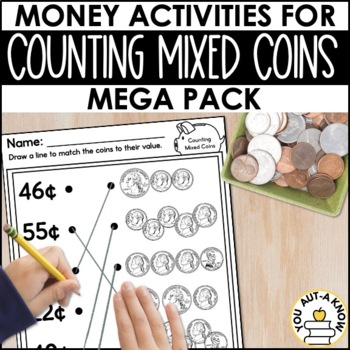 Money in the Bank: Level 3