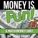 *Money Unit*
