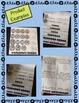 Money/Coins Flip Book {penny, nickel, dime, quarter} Fun &
