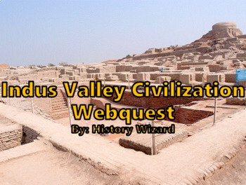 Mongol Empire Daily Life Webquest and Journal Activity (2 Lesson Plans)