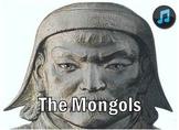Mongols Song