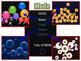 Monitor Classroom Noise Bouncyballs.org