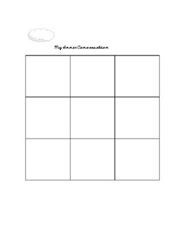 Monitoring Comprehension-Stephanie Harvey Tool Kit