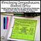 Monitoring Comprehension Reading Strategy Week Lesson and Practice