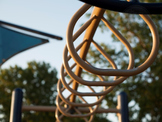 Monkey Bars on the Playground Picture 2 - for Personal and