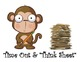 Monkey Behavior/Consequence Chart