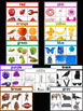 Monkey Color Sorting