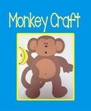 Monkey Craft