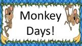 Monkey Days