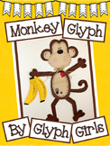Monkey Glyph