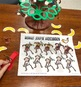 Monkey Jumpin' Articulation: A Speech Therapy Game Companion