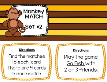 Place Value Activities (Numbers 21-100)