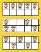 Monkey Number Talks