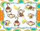 Monkey See, Monkey Do -- An Aural Melody Recognition Game {sol mi}