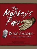 Monkey's Paw Short Story