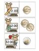 Monkeying Around with Money CANADIAN Style