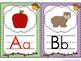 Monkeys Classroom Theme Pack