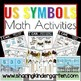 Monlthy Math Activities