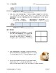 Mono, Dihybrid and Sex-Linked Worksheet