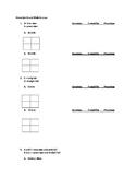 Monohybrid and Dihybrid Practice
