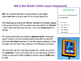 Monopolies & Competitive Markets - Microeconomics - PPT, Quiz & Worksheet