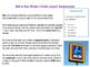 Monopolies & Competitive Markets - Microeconomics - PPT, Q