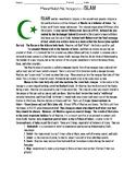 Monotheistic Religions Series--Islam