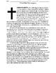 Monotheistic Religions Series--Judaism