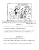 Monroe Doctrine - A Cartoon Analysis