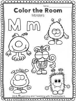Monster Mash Theme Pack