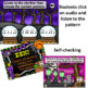 Monster Bash (Ta and Ti-Ti) Interactive Game