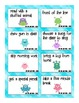 Monster Behavior Coupons - Classroom Management Positive R