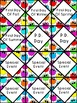 FREE Monster Calendar Classroom Essentials {Summer Celebration}