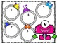 Monster Counting Mats- Dollar Deal!!!
