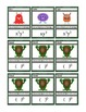 Monster Exponent Rules Card Battle Game