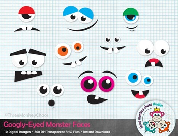 graphic regarding Printable Googly Eyes named Googly Eyes Worksheets Education Products Instructors Fork out