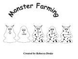 Selective Breeding and Monster Farming
