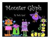 Monster Glyph